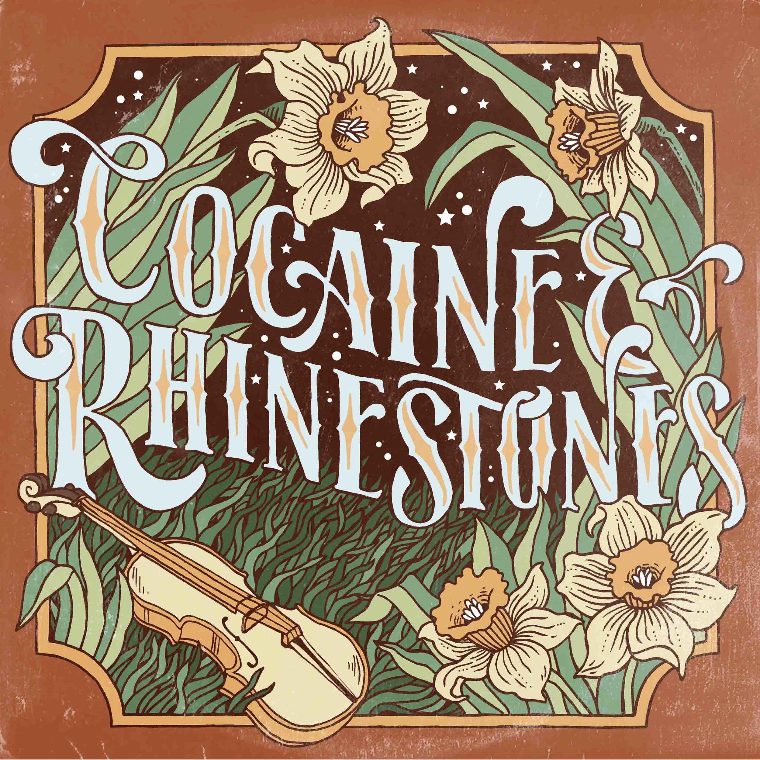 Cocaine_Rhinestones_Podcast_Art.jpg