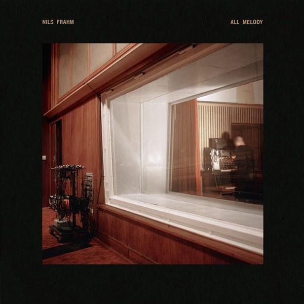 Nils Fram - All Melody