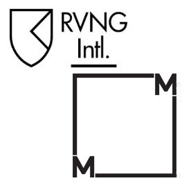 RVNG Intl. / Music From Memory - record labels
