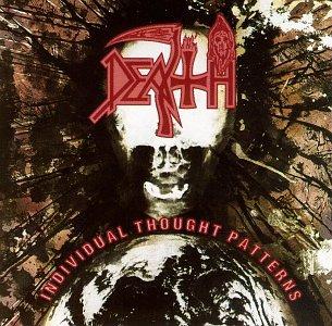 Death - reissues