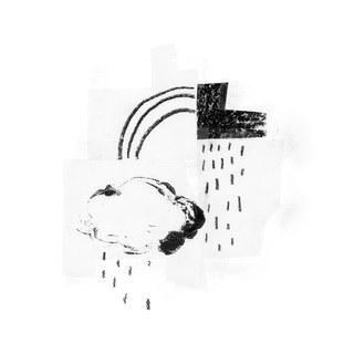 Damien Jurado - In The Shape Of A Storm