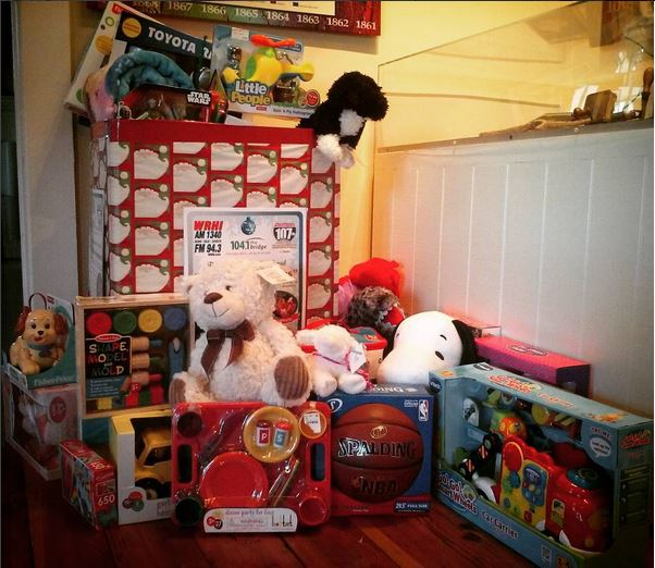 Toys for Happiness 2015.JPG