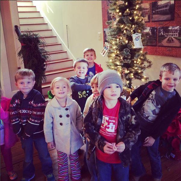 kids at christmaxville 2016.JPG