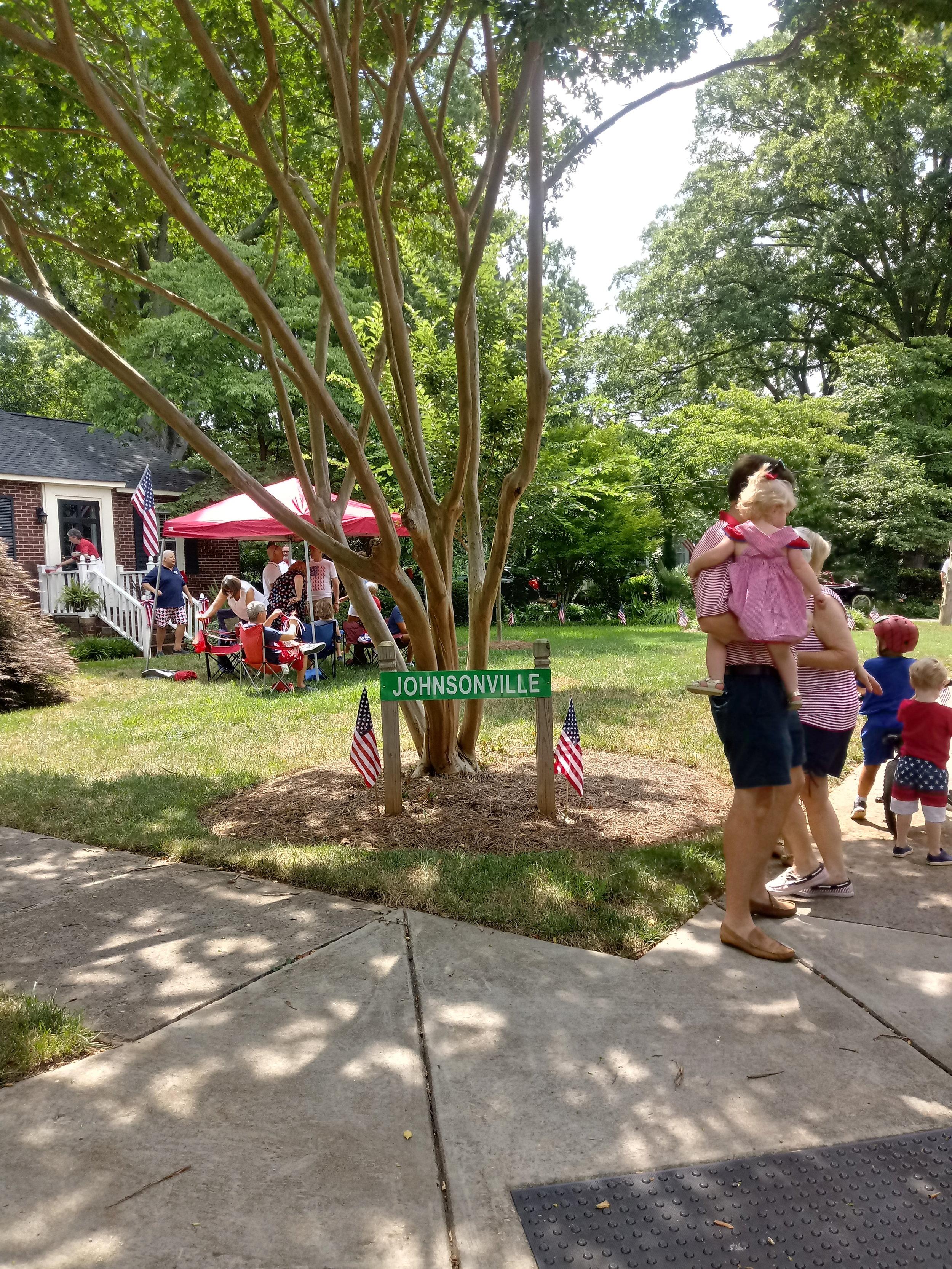 Johnsonville Parade 2018 (2).jpg