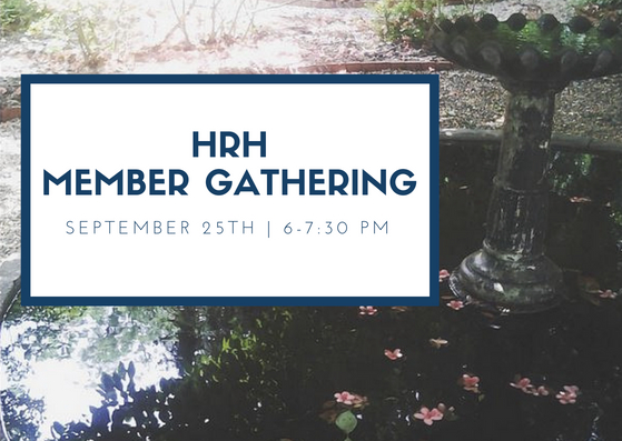Member Gathering 2018.jpg