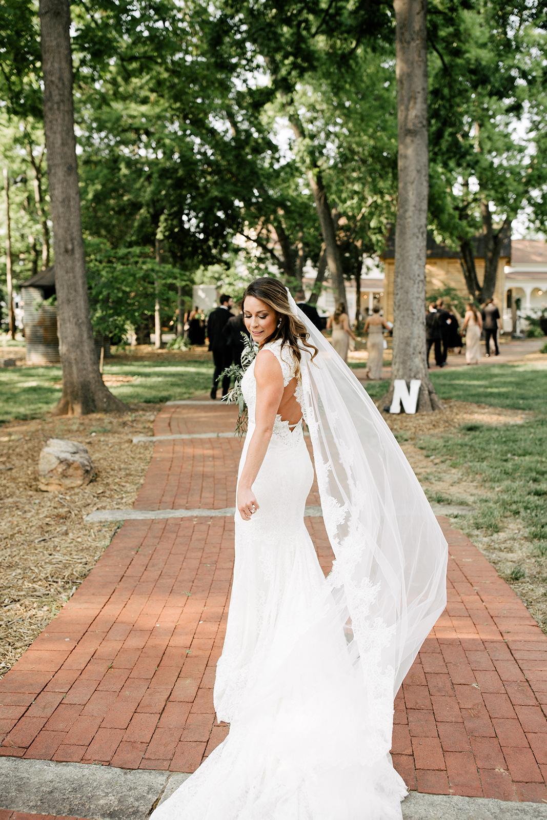 Norman Wedding-0655.jpg
