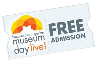 museumdaylivefree.png