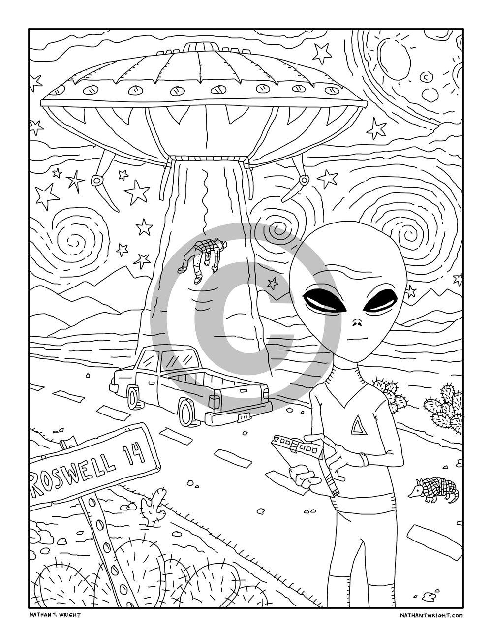 alien-etsy-watermark.jpg