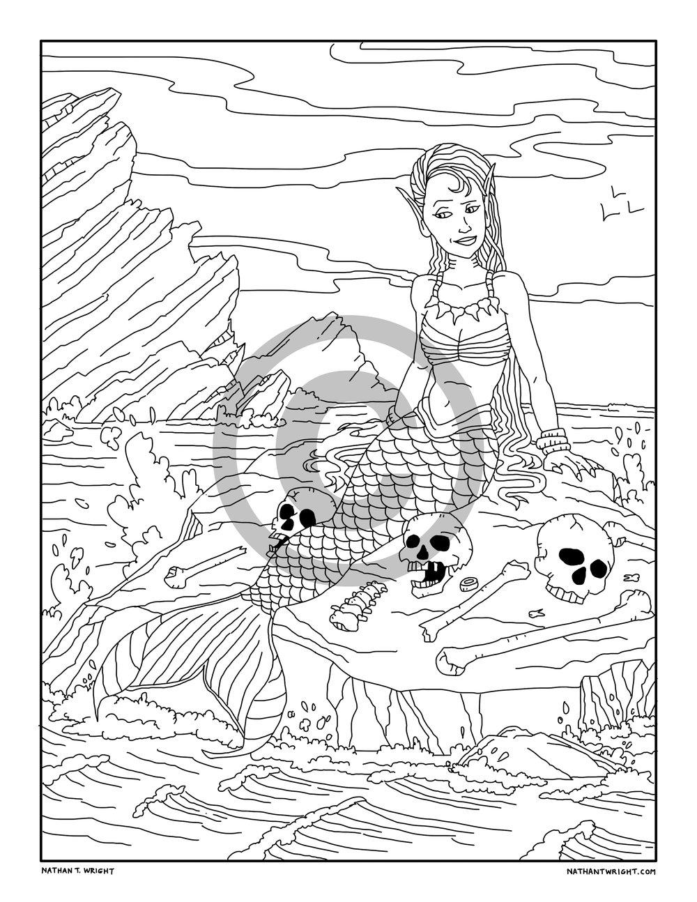 mermaid-etsy-watermark.jpg