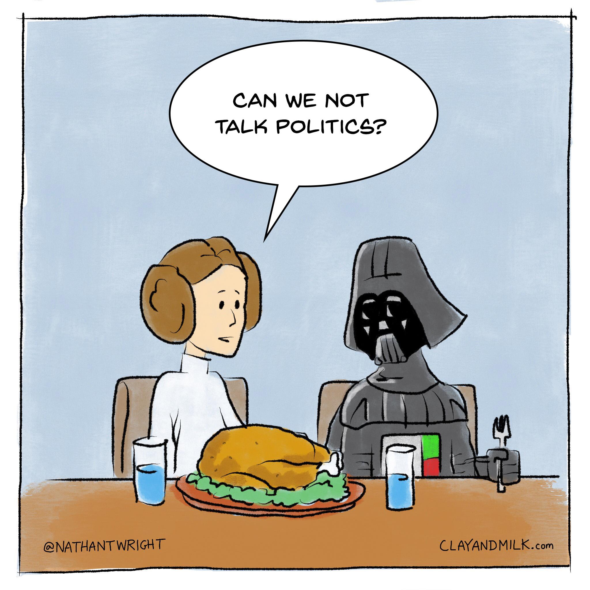 thanksgiving-politics.jpg