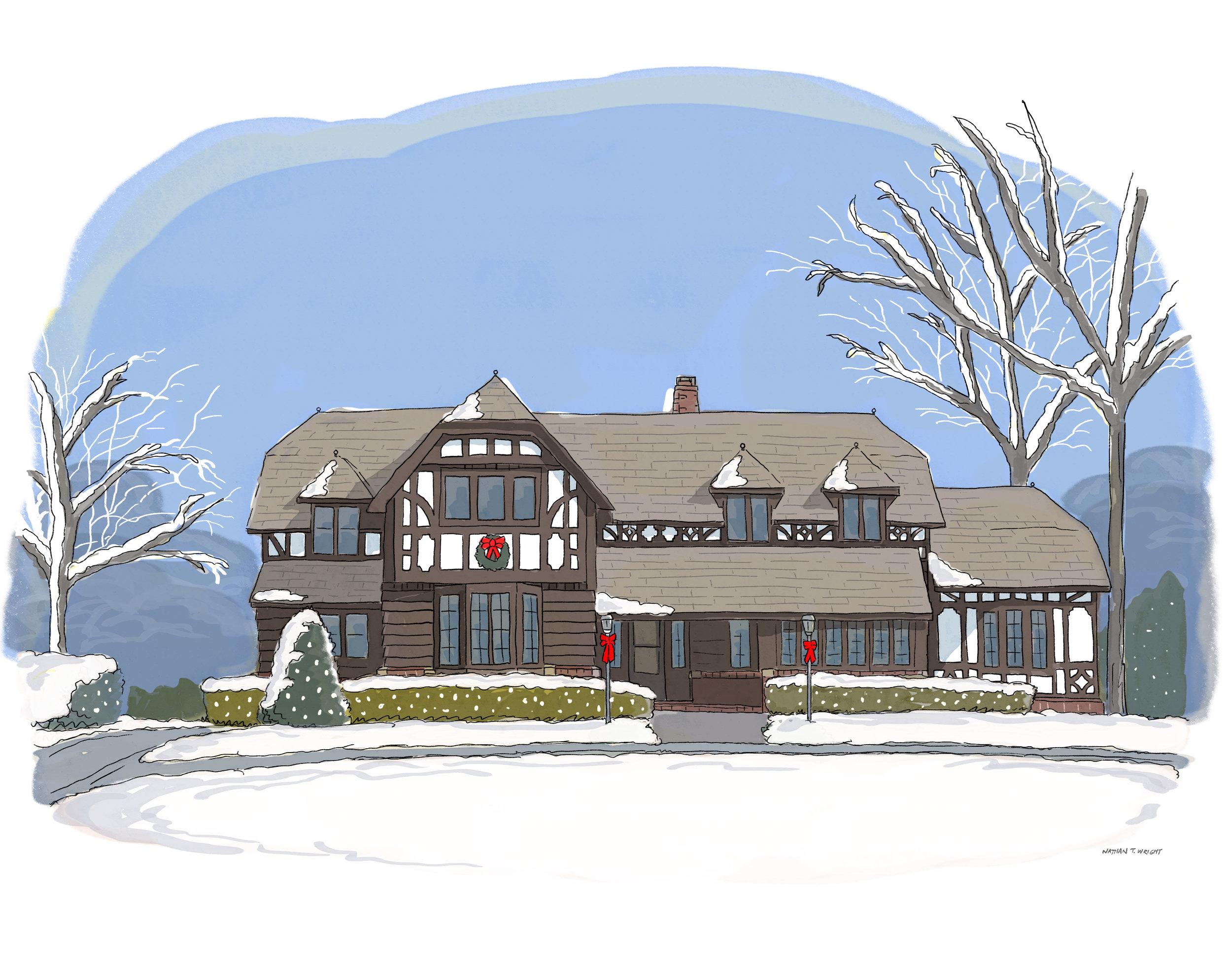 emily-abbas-house-snow.jpg
