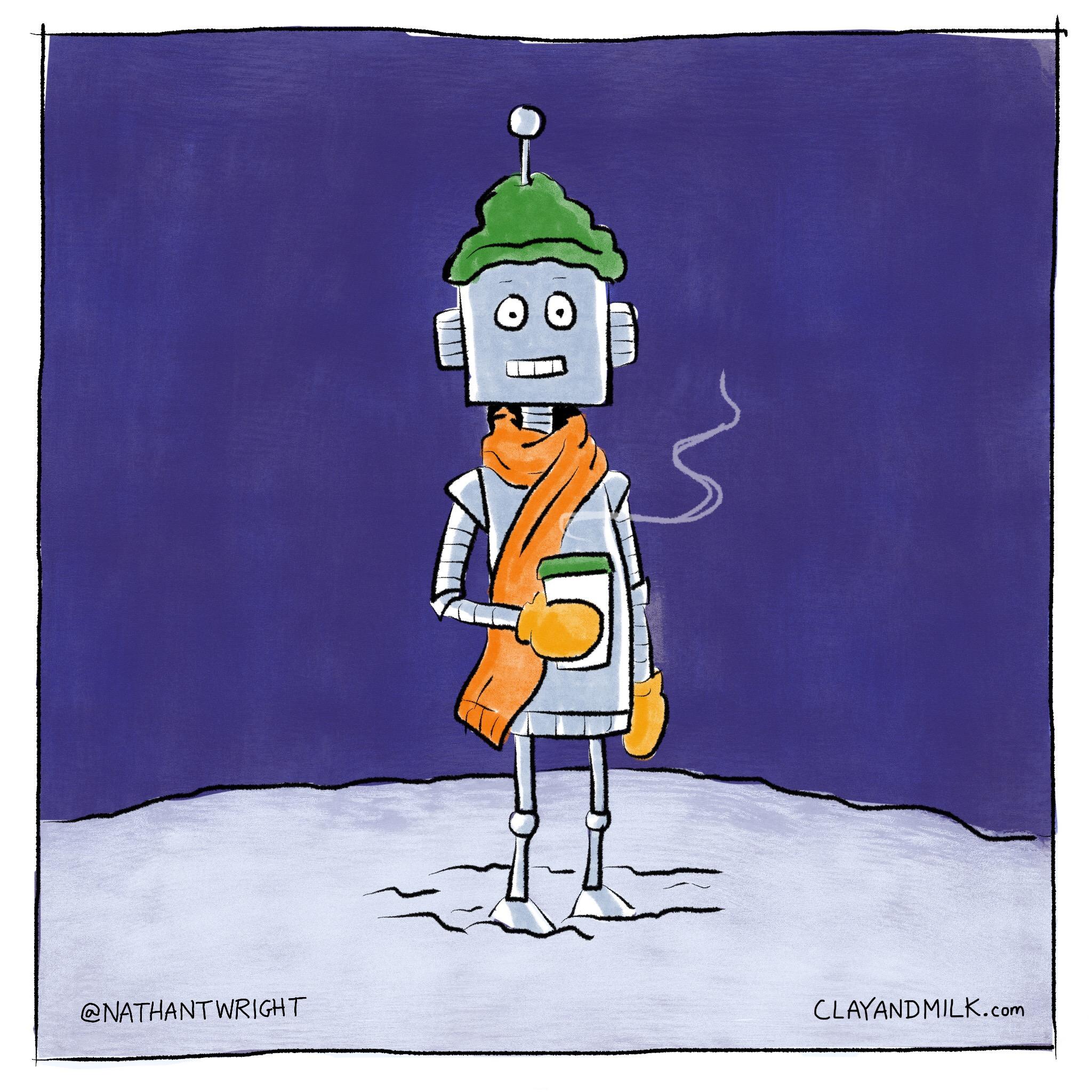 cold-robot.jpg
