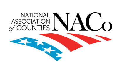 The_National_Association_of_Counties_Logo.png