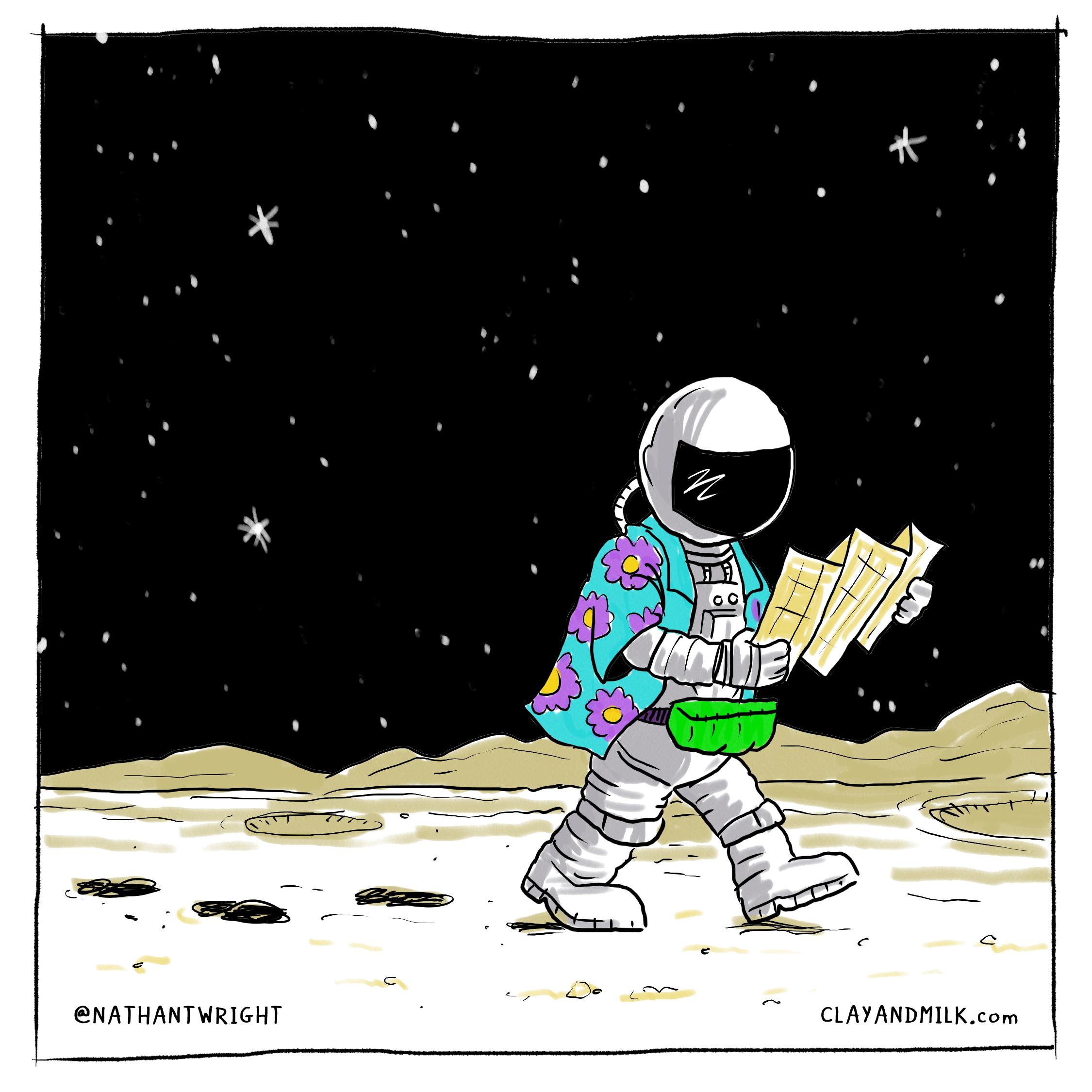 space-tourism.jpg
