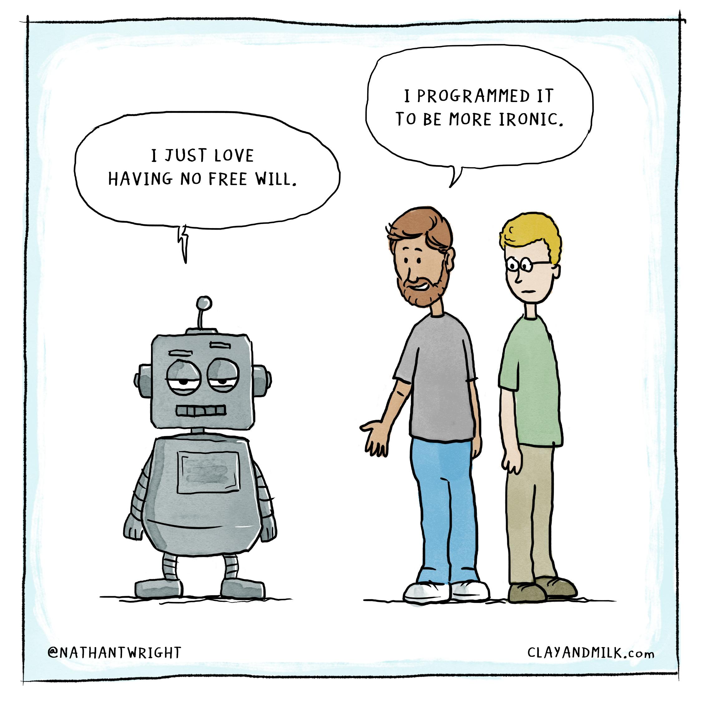 ironic-robot.jpg