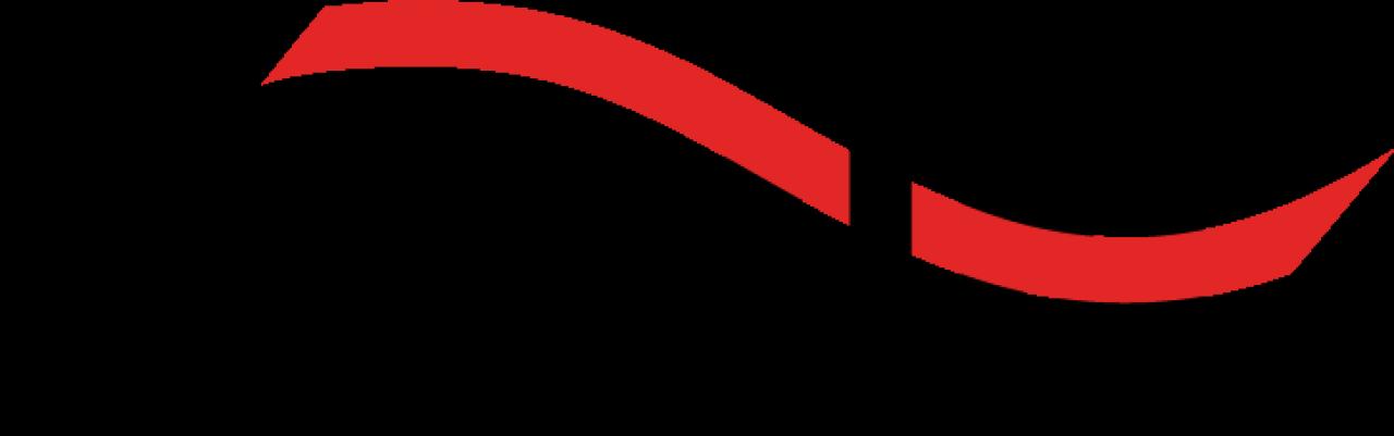 header_logo.img.png