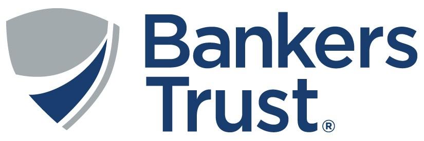 bankers-trust-logo.jpg