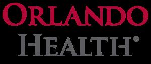 orlando-health-footer.png