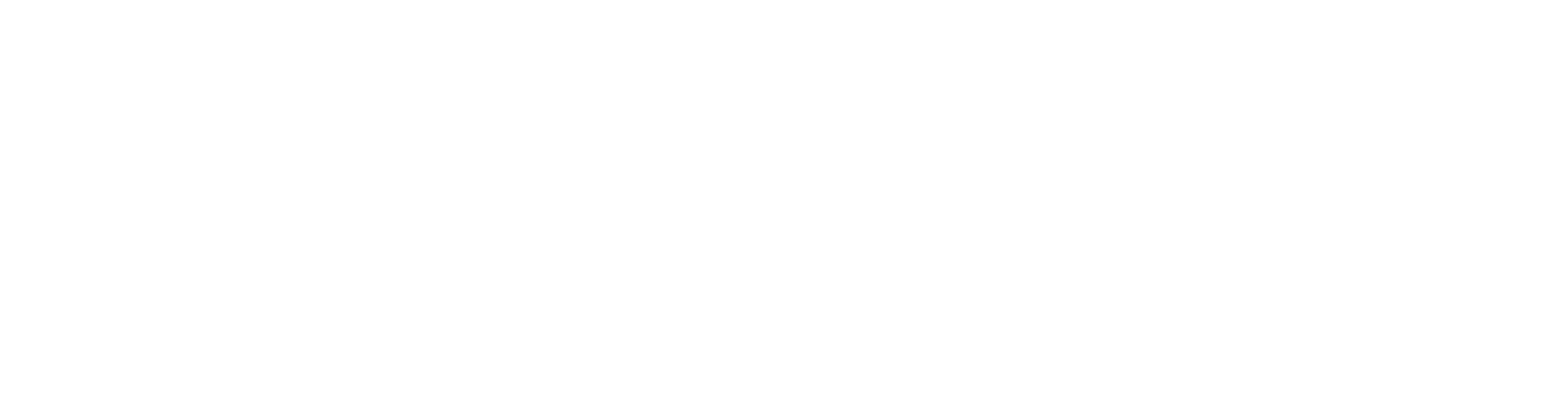 Logo_Statement.png