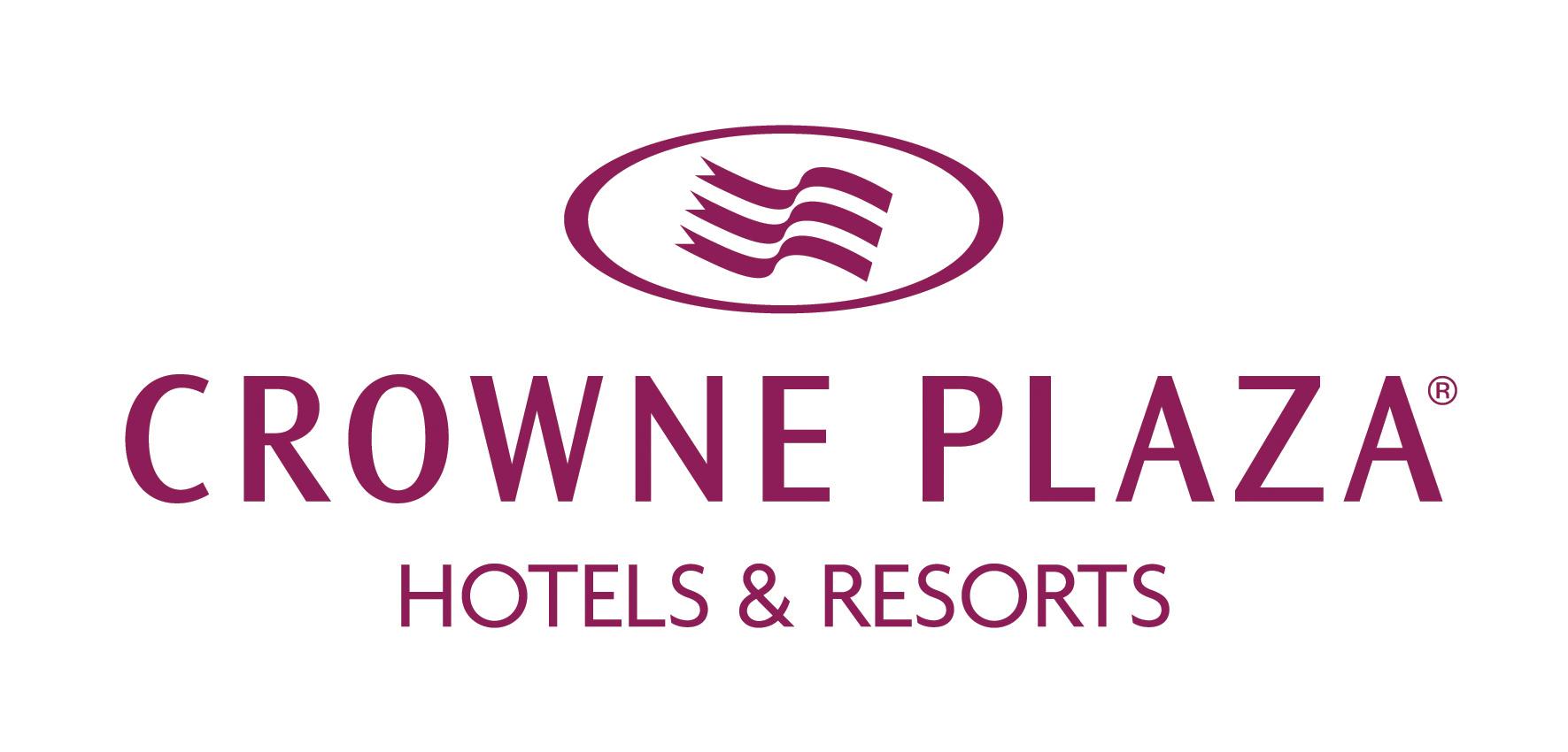 crowne-plaza_logo.jpg