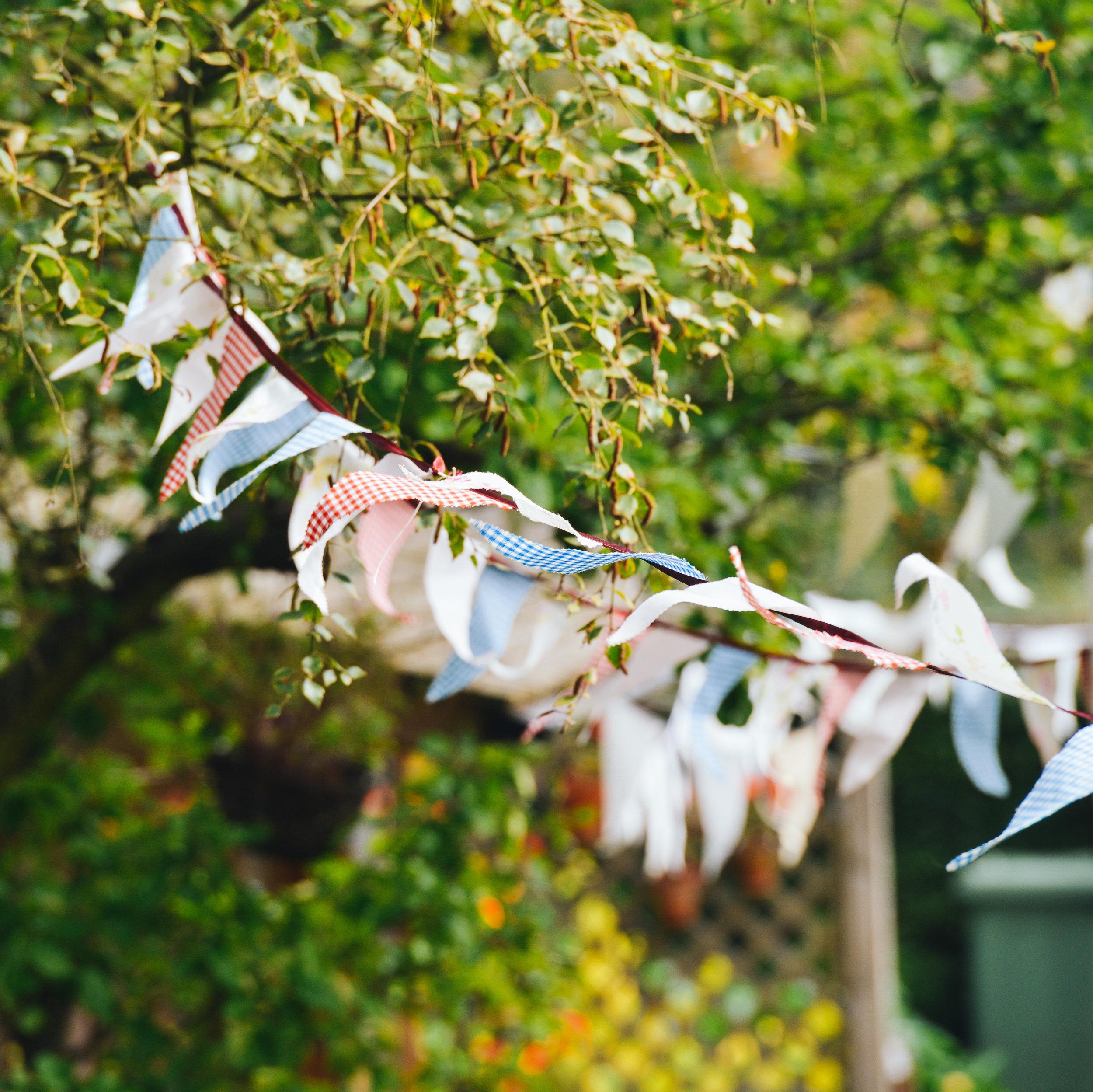 festival-flags-garden-party copy.jpg