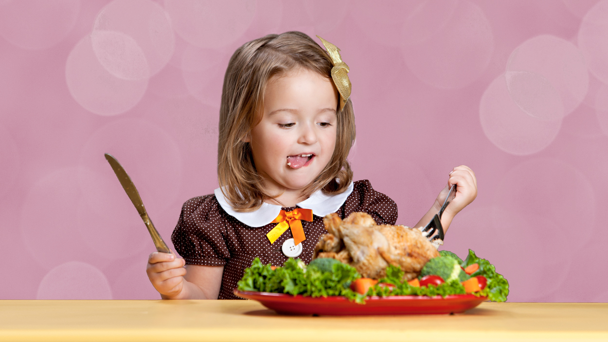 Kids-Table-Featured.jpg