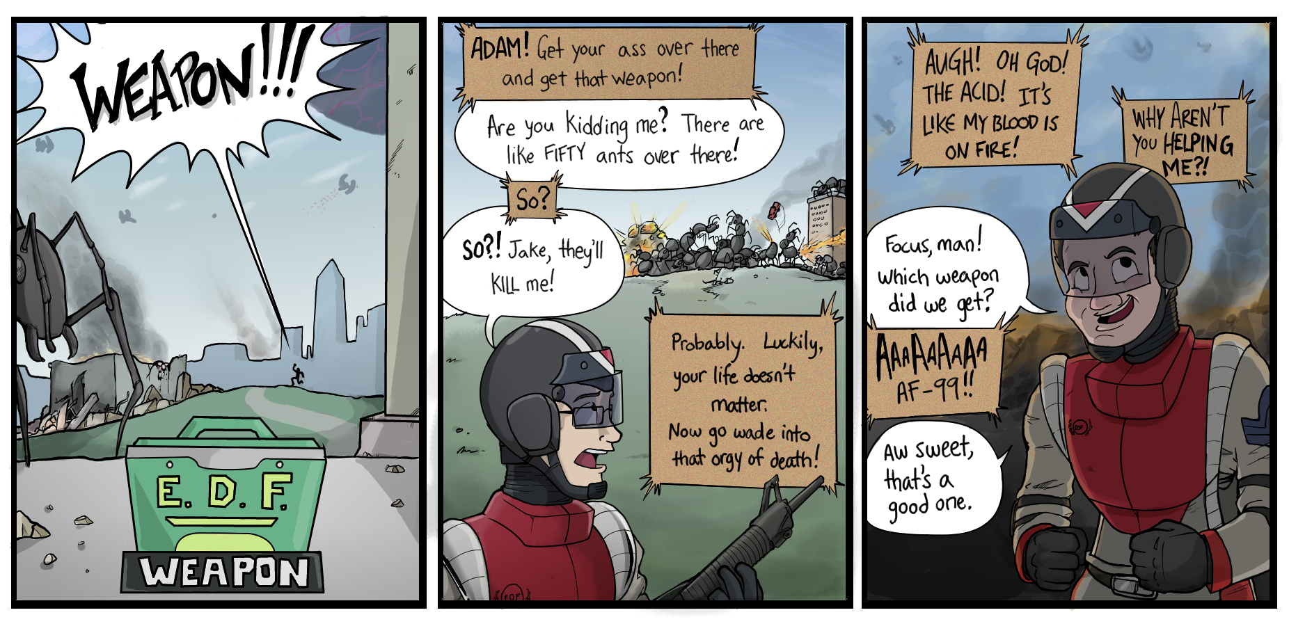 earth_defense_force__priorities_by_quadforcefive-d4oa09r.png