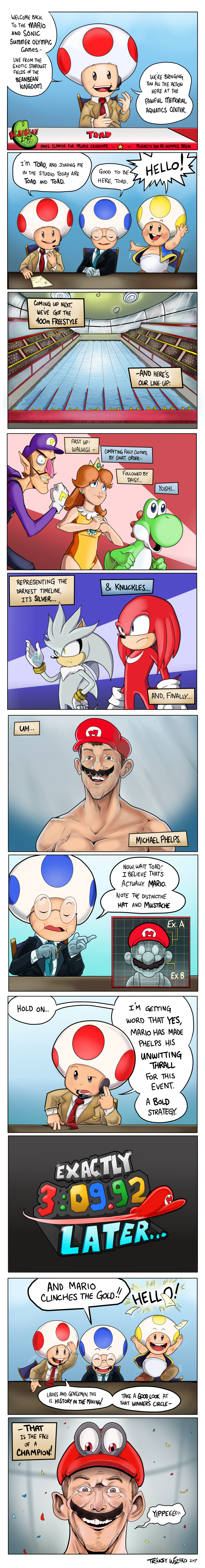 1 - Super Olympic Odyssey.png