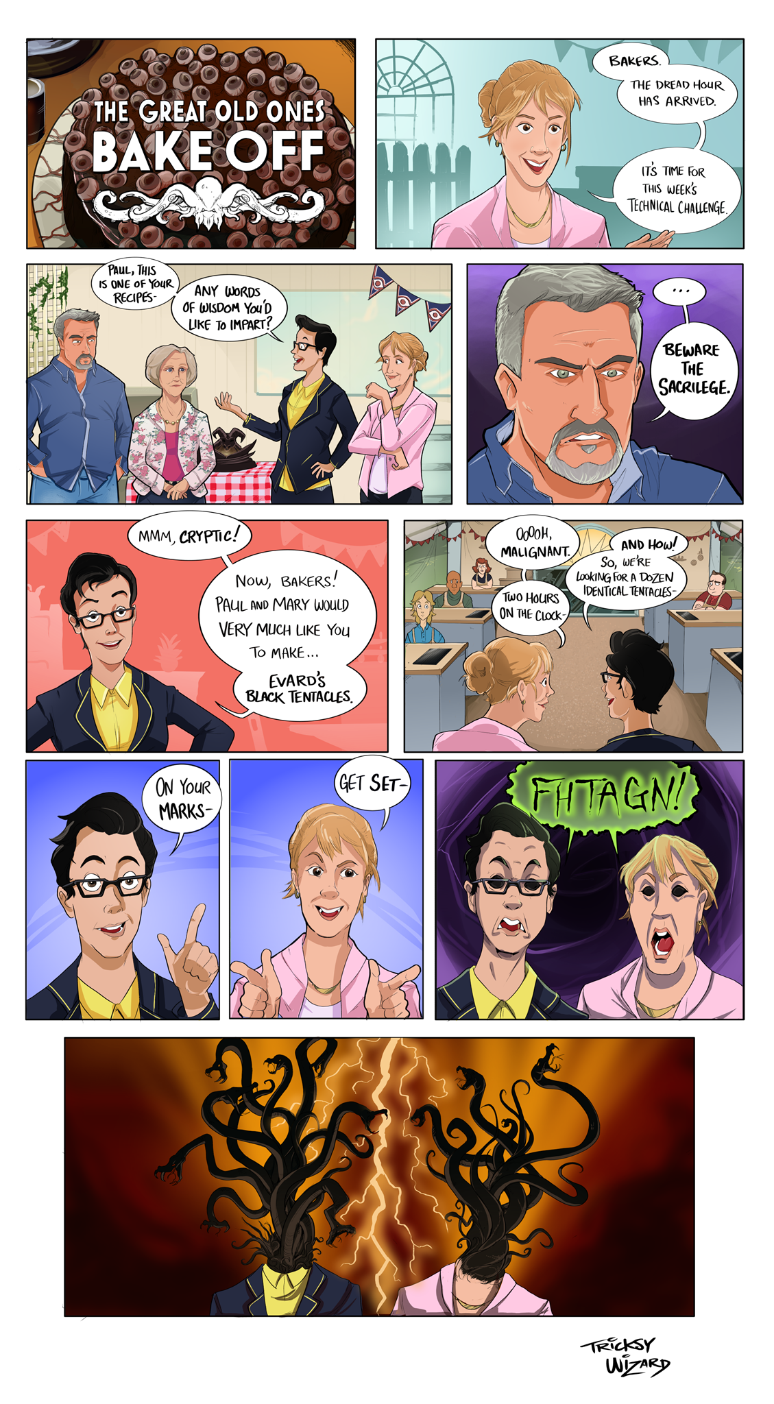 29 - The Great Old Ones Bake Off.png
