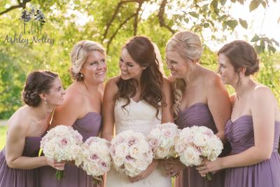 CynthiaTyler_wedding_343-400x267.jpg