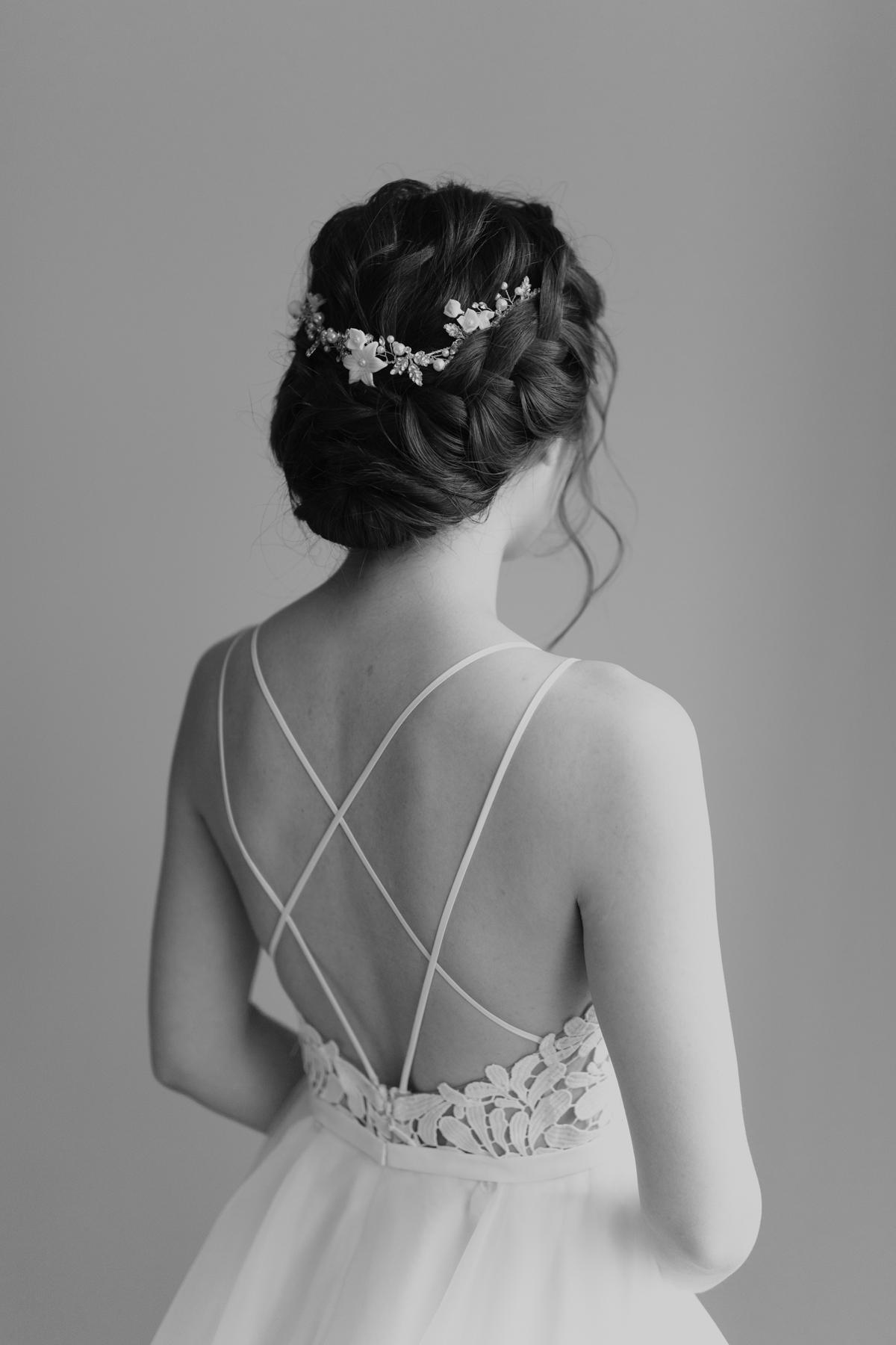 ottawa-chinese-wedding-photographer-2 (1).jpg