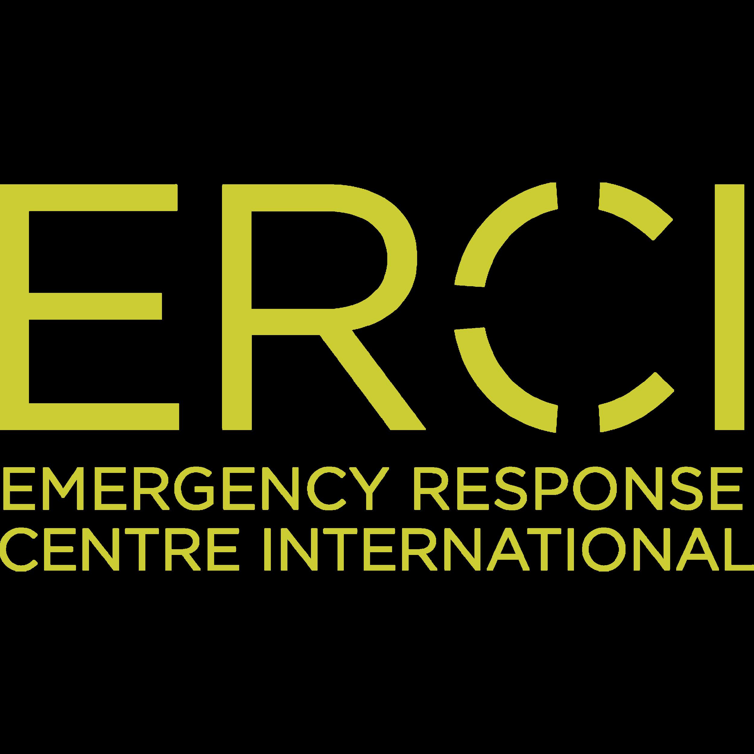 erci-logo-green.png
