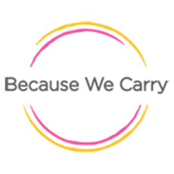 Because-We-Carry.png