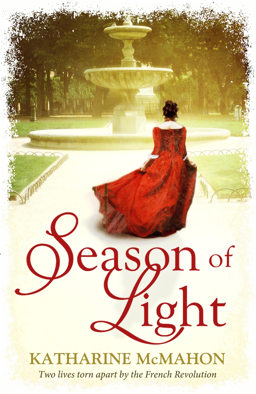 season-of-light-cover.jpg