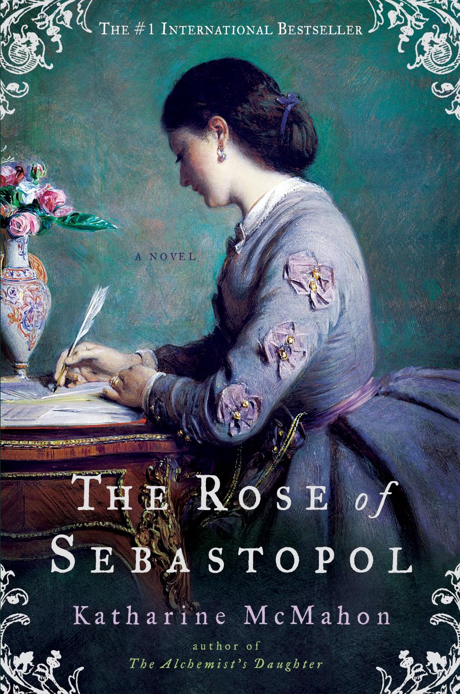roseofsebastopol_us_final.jpg