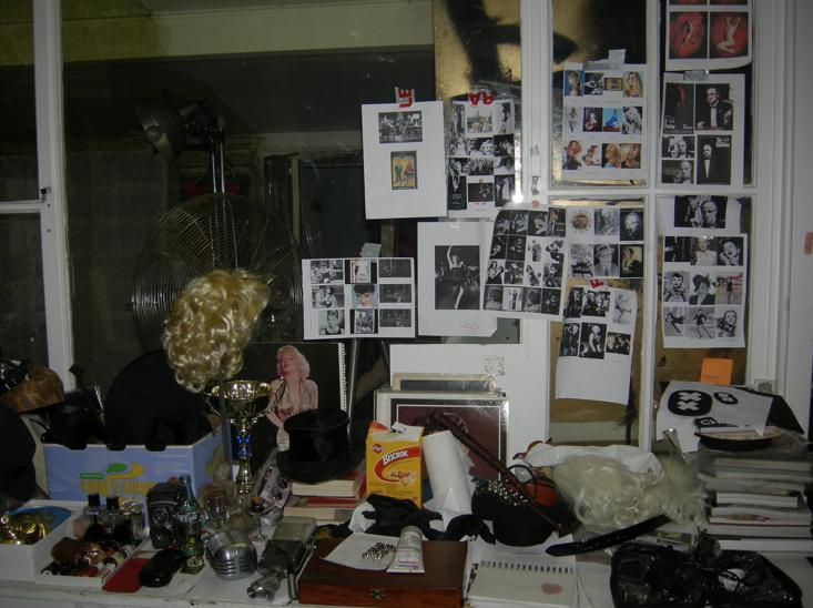 atelier-paris 2.png