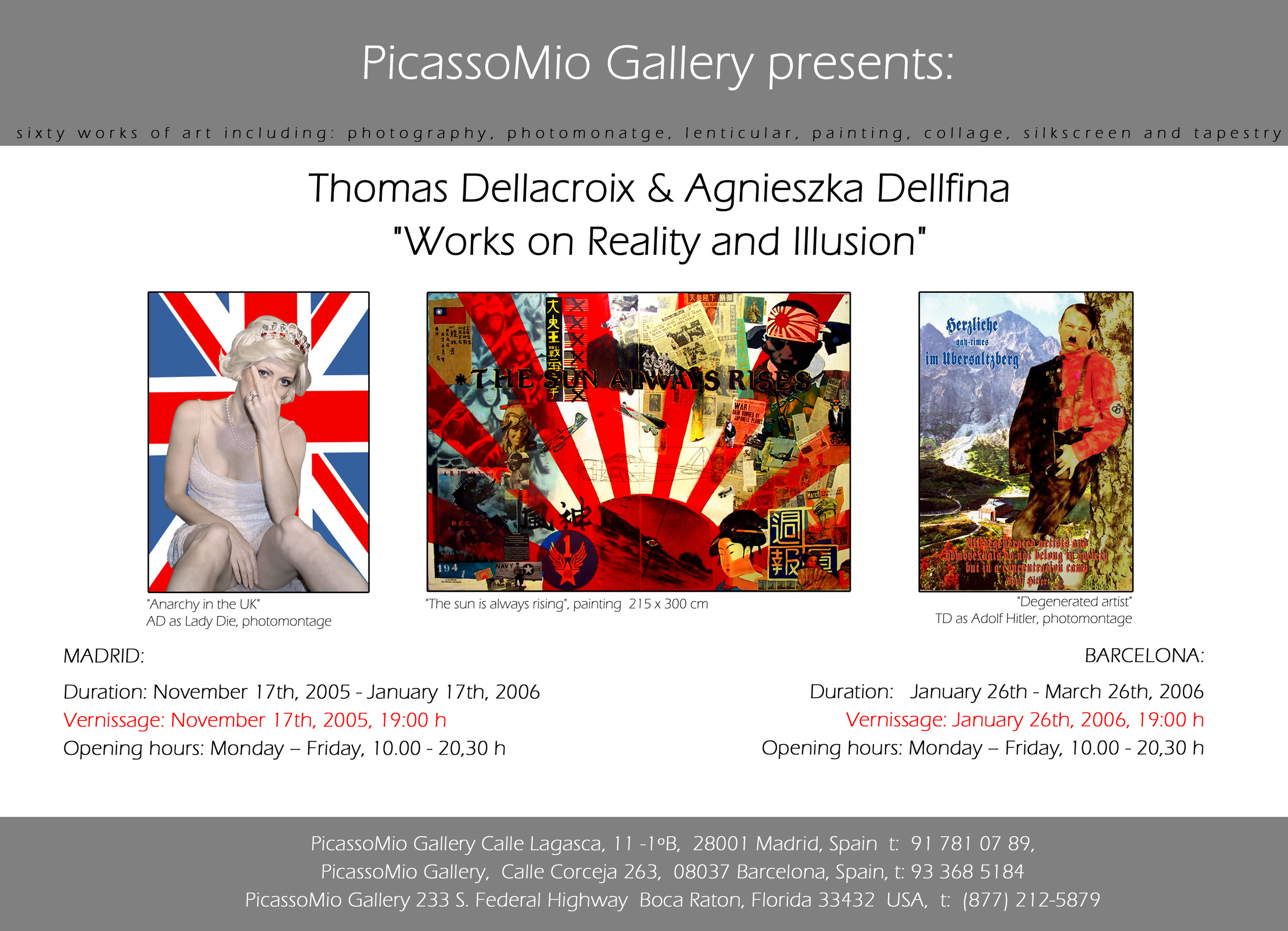 PicassoMio Gallery -Works on Reality and Illusion.jpg