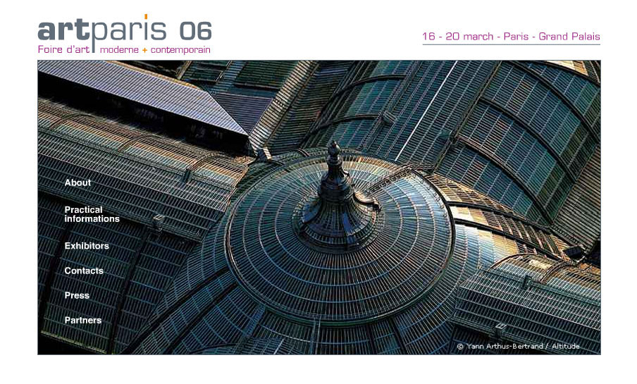 ARTPARIS-2006.jpg