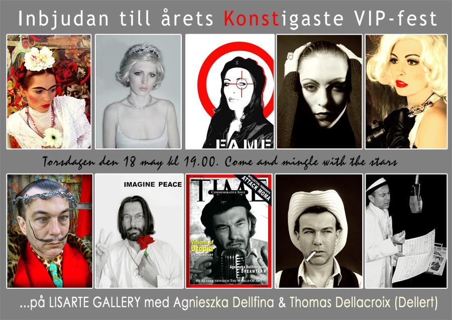 2006.05.18- VIP party -Stockholm.jpg