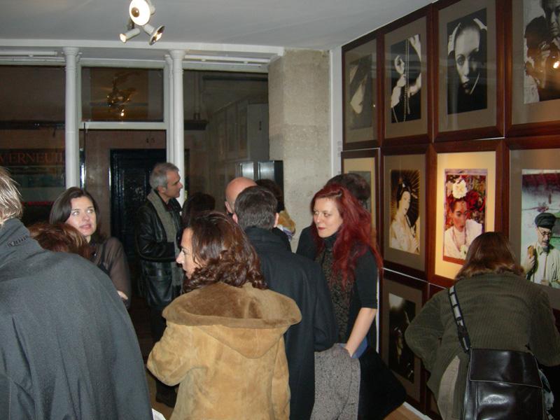 2006.14.dec-galerie de suede.jpg
