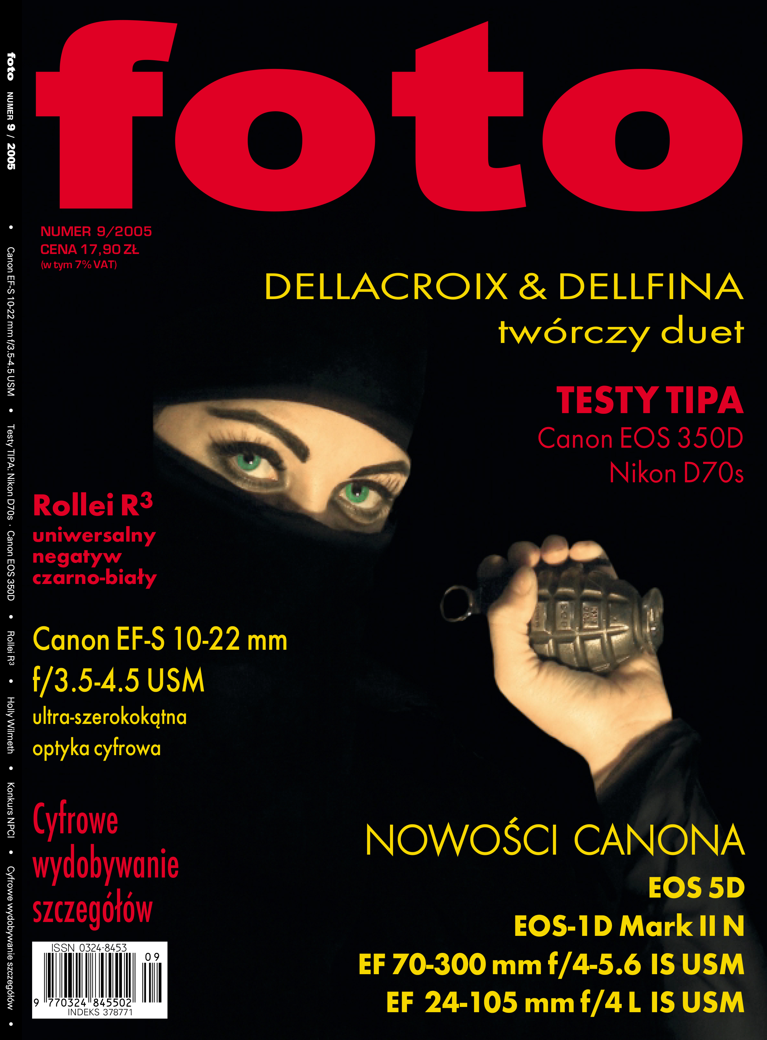 Foto PL 00 cover.jpg