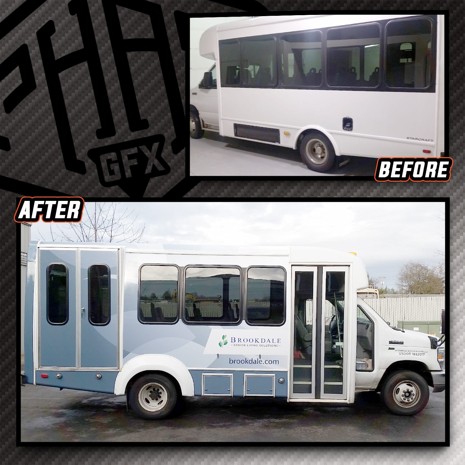 PHOTO_BEFORE_AFTER_Brookdale_Bus.jpg