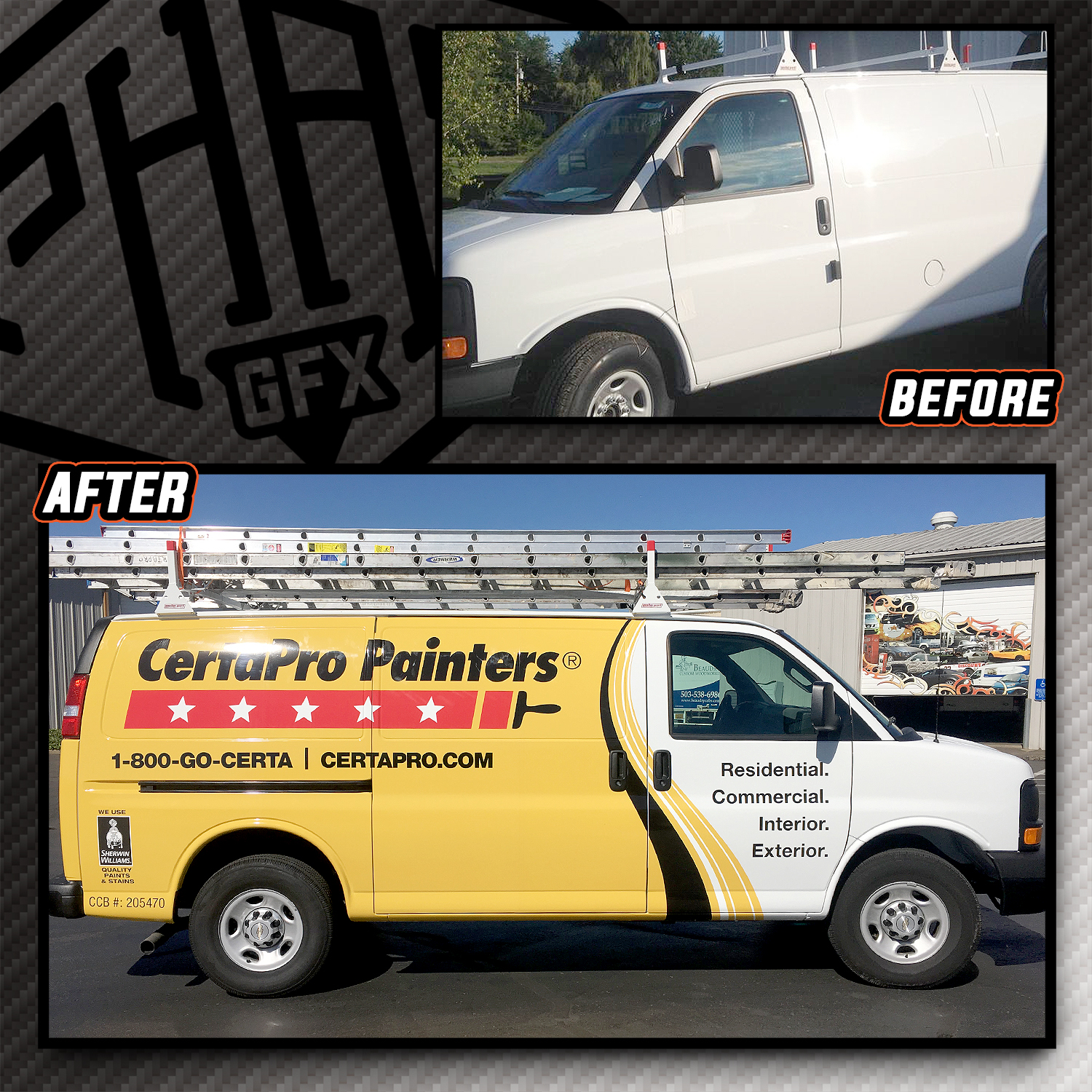 PHOTO_BEFORE_AFTER_CertaPro_Painters_Chevy_Express_Van.jpg