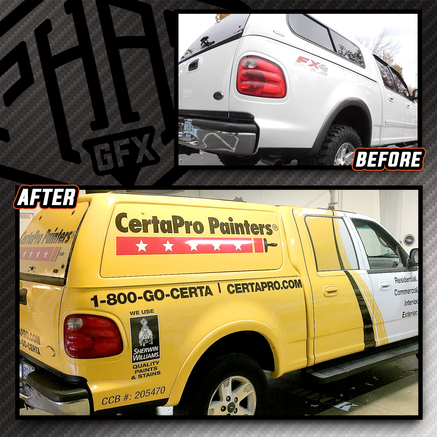 PHOTO_BEFORE_AFTER_CertaPro_Painters_Ford_F150.jpg