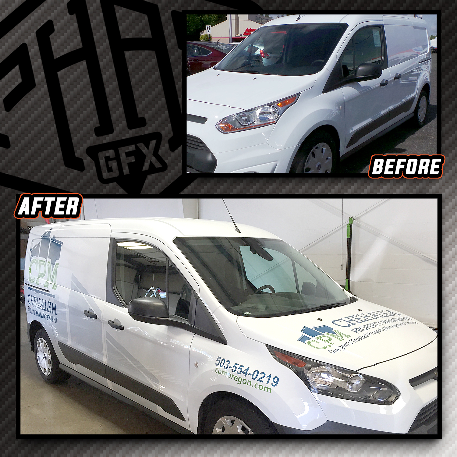 PHOTO_BEFORE_AFTER_CPM_Ford_Transit_Connect.jpg