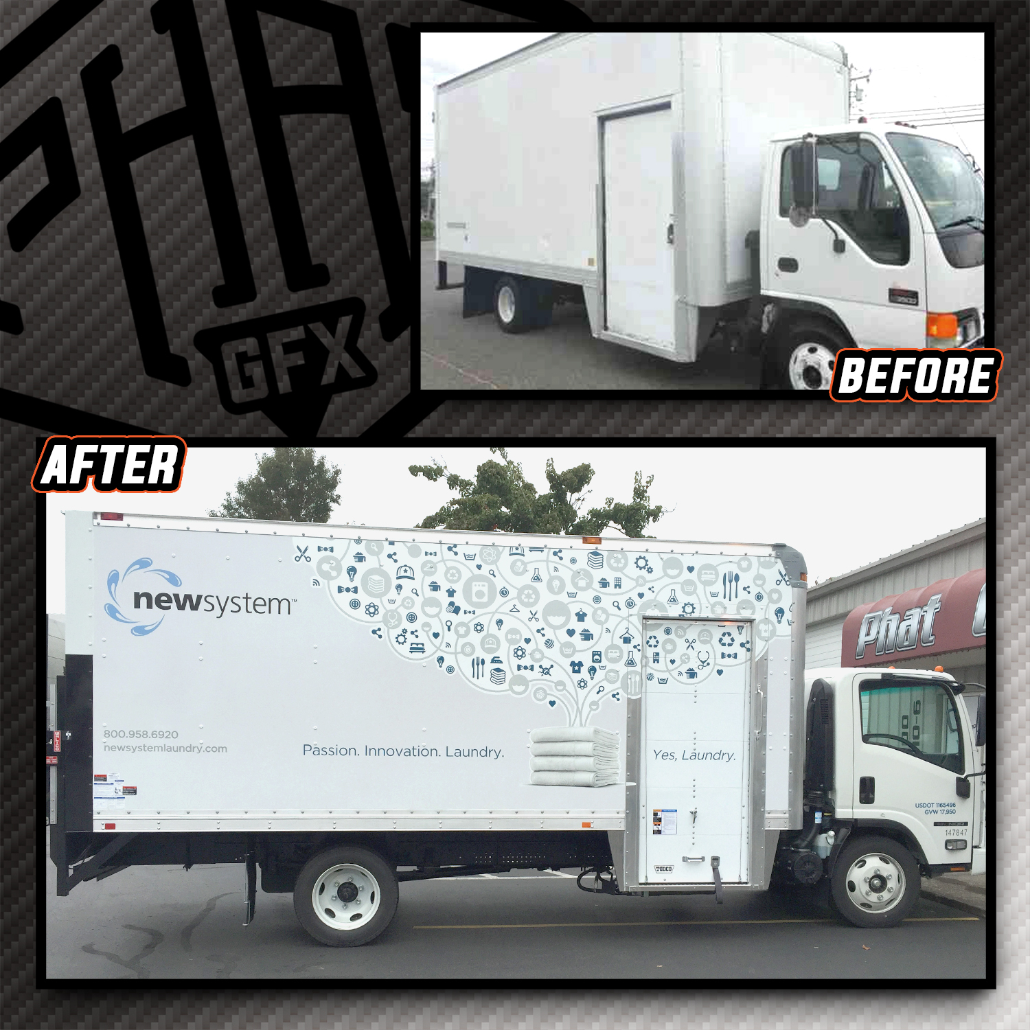 PHOTO_BEFORE_AFTER_New_Systems_Isuzu_Box_Truck.jpg