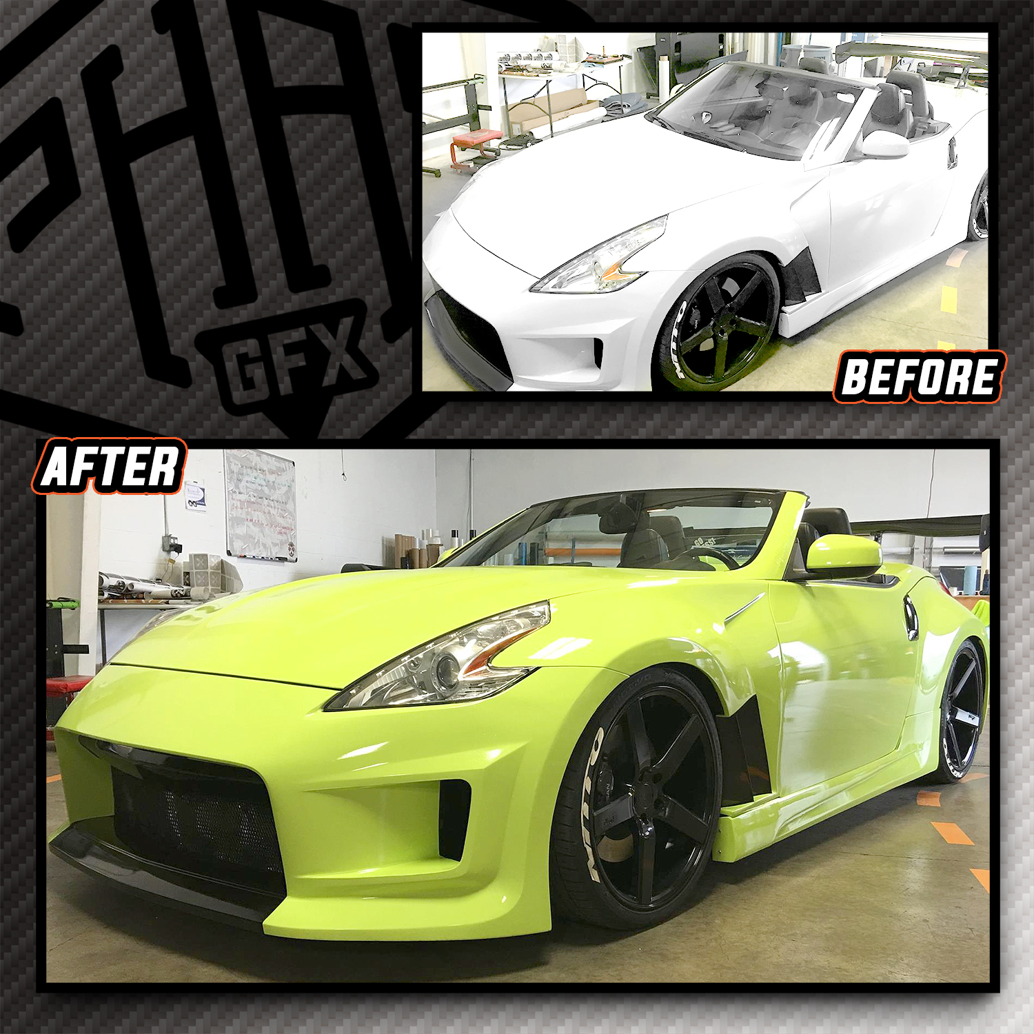 PHOTO_BEFORE_AFTER_Color_No_Paint_Change_Nissan_370Z.jpg