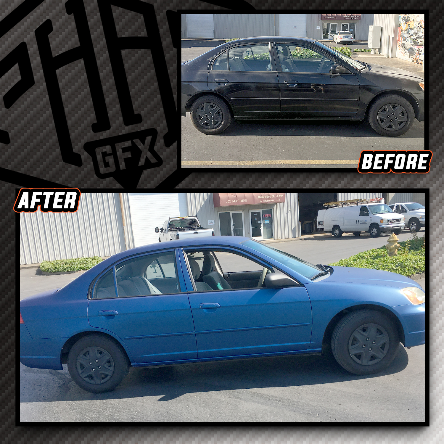 PHOTO_BEFORE_AFTER_Color_No_Paint_Change_Honda_Civic.jpg