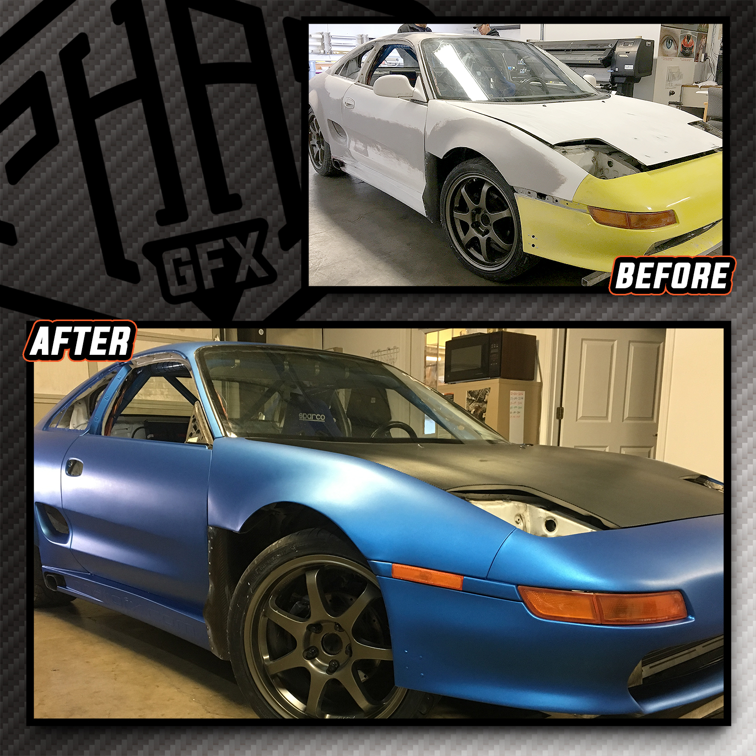 PHOTO_BEFORE_AFTER_Color_No_Paint_Change_Nissan_240SX.jpg