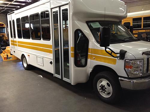 reflective striping bus 500.jpg